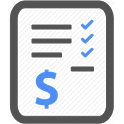 AppBilling icon