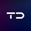 TD: Eventos e Networking icon