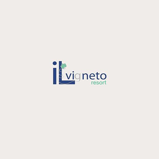 Il Vigneto 旅遊 LOGO-玩APPs