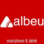 Albeu.com Lajme Icon