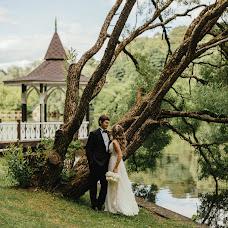 Wedding photographer Mayya Lyubimova (lyubimovaphoto). Photo of 18.06.2018