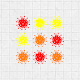 Cube Puzzle APK
