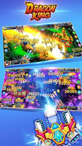 Dragon King Fishing Online-Arcade  Fish Games 5.0.2 Screenshots 3