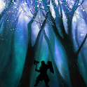 Dark Forest icon