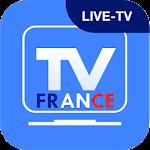 France TV Live 1.0.3