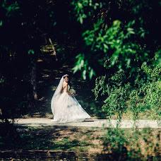 Wedding photographer Oleg Vorozheykin (Oleg7art). Photo of 26.12.2017