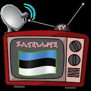 Estonia Channel