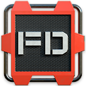 Tower Defence : Force Defence TD icon