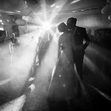 Photographe de mariage Pierre Augier (pierreaugier). Photo du 16.04.2015