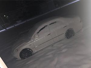 クラウンアスリート GRS180 のカスタム事例画像 汐利さんの2020年12月14日11:24の投稿