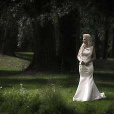 Wedding photographer Egidijus Narvydas (EgidijusNarvyda). Photo of 22.08.2016
