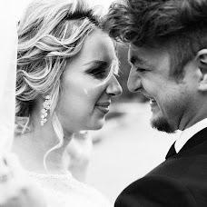 Wedding photographer Nazim Teymurov (nazimteymurov). Photo of 25.03.2018