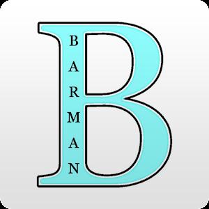 Barman Sdn Bhd