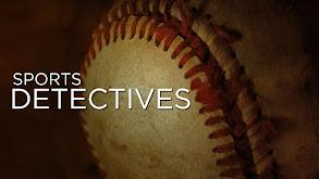 Sports Detectives thumbnail
