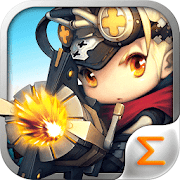 Warriors of Light Mod & Hack For Android