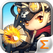 Tải Warriors of Light APK