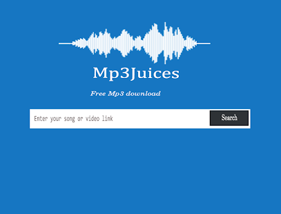 Free mp3juices Tutor - náhled
