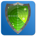 Security Antivirus 2016 Free icon