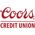 Coors CU Mobile Banking icon