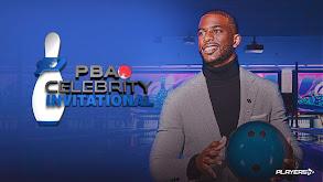 Chris Paul PBA Celebrity Invitational 2015 thumbnail