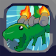 Dino Derby Android apk