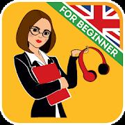 Английский для Начинающих: LinDuo HD 5.11.1 APK MOD