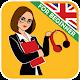 Английский для Начинающих: LinDuo HD Android apk