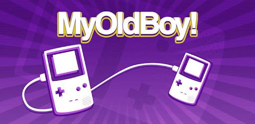 juegos de my boy gba emulator