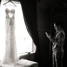 Wedding photographer Melissa Kelsey (melissakelsey). Photo of 16.12.2014