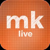 Malaysiakini Live