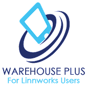 WarehousePlus - For Linnworks