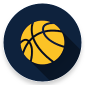 Nuggets Basketball: Livescore & News Android APK Download Free By SportsX Apps