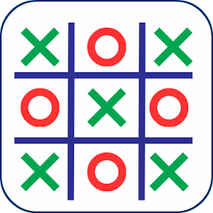 Tic Tac Toe Pro for PC and MAC