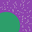 Let's Play With Particles icon