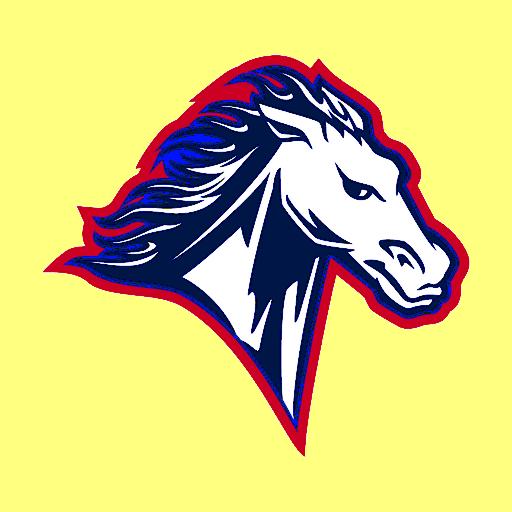 Yorba Linda High School Mobile App Development avatar image