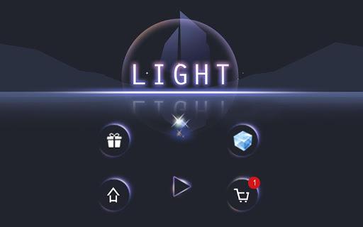 休閒必備免費app推薦|Light !線上免付費app下載|3C達人阿輝的APP
