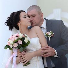 Wedding photographer Alina Protasova (1233214). Photo of 09.01.2017