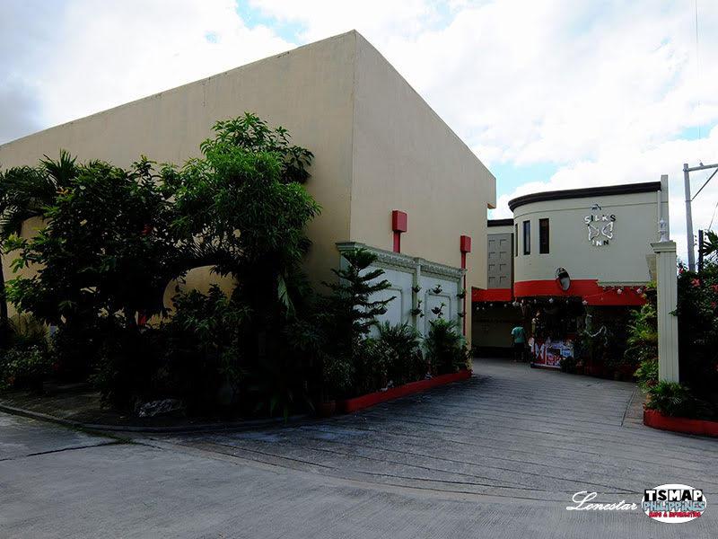 Silks Inn