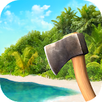 Ocean Is Home: Survival Island 3.1.0.3 (Mod Money)