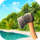 Ocean Is Home: Survival Island Download for PC Windows 10/8/7