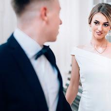 Wedding photographer Artur Shmir (artursh). Photo of 23.09.2017