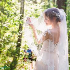 Wedding photographer Olga Boldyreva (OlgaBoldyreva). Photo of 23.01.2018