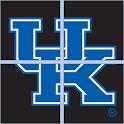 Kentucky Wildcat Sport Squares icon