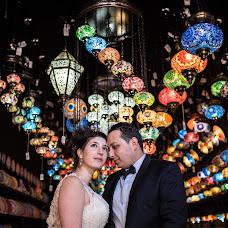Wedding photographer Anthony Lemoine (anthonylemoine). Photo of 10.05.2016