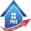Pavan Home Solutions icon