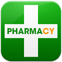 Cyprus Pharmacies (original) icon