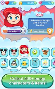 Disney Emoji Blitz v1.3.1 Mod