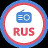 com.radiocolors.russie