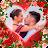 True Love Photo Frames 2021 : New Photo Editor App logo