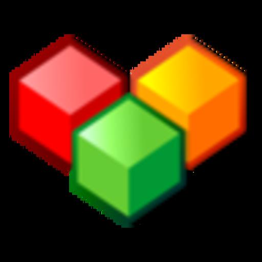 TipTap Color - Tiles Game